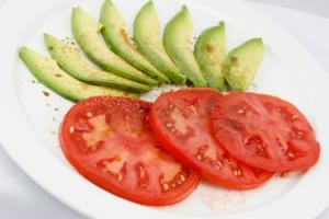 Avocado_Tomato_Salad