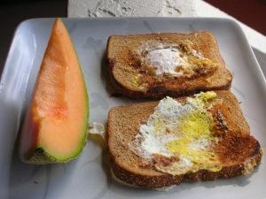 Eggs_Cantaloupe