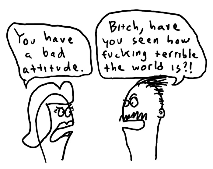 bad attitude (1)