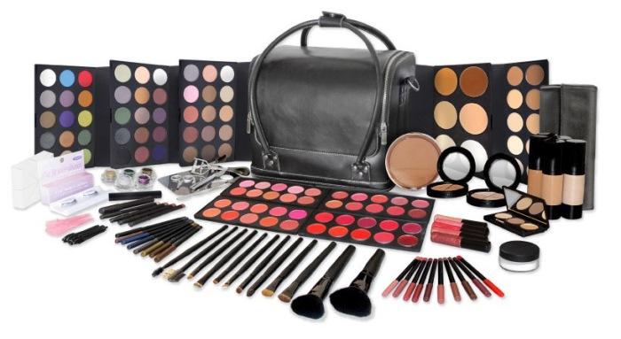Makeup_Kit