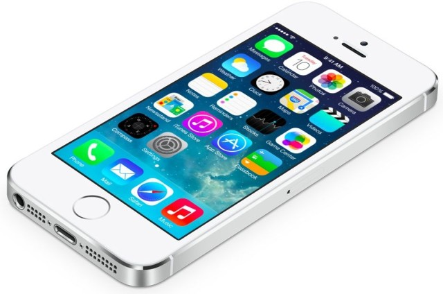 Mobile_Gift