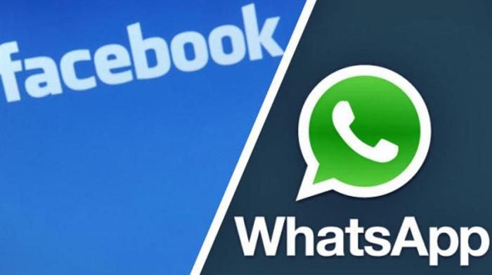 facebook-whatsapp_StudynFun