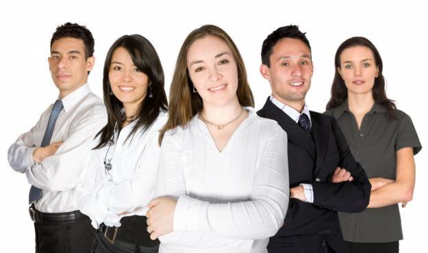 Freshers Job Vacancies