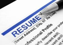 Resume-writing-studynfun