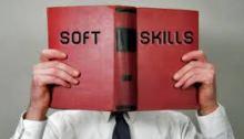 Soft_Skill_Guide