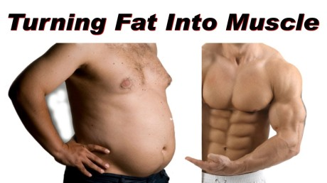 Turning_Fat_into_Muscle