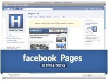 Business_Facbook_Page_StudyORfun