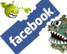 facebook-safety-tips