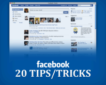 facebook-tips-tricks-studyorfun