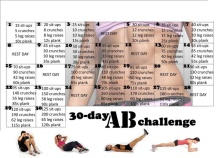 Abs_Month