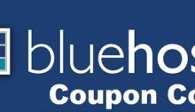 bluehost-coupon-code-2015