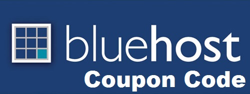bluehost-coupon-code-2014
