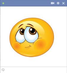blushing_shy_emoticon