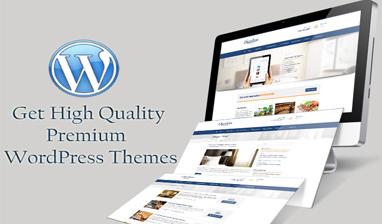Awesome_Wordpress_Theme