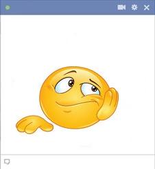 facebook-bored-smiley