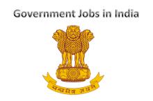 Govt_Job_India