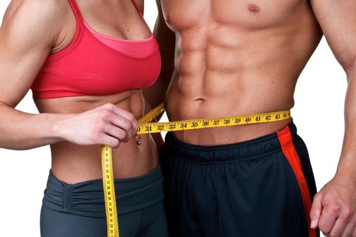 weight-loss-men-and-women