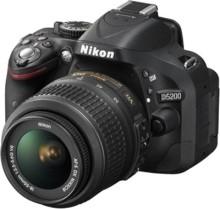 nikon-d5200-slr