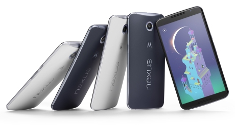 nexus-6-with-android-lollipop
