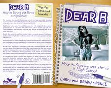 chris-spence-book