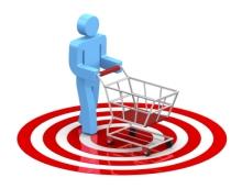 Target-real-Buyers